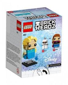 LEGO® BrickHeadz Elsa
