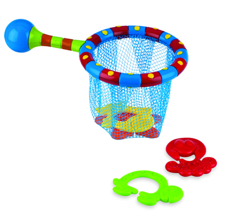Zabawka do kąpieli (1)