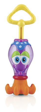 Zabawka na wodę (1)