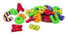 Literki i cyferki do zabawy (1)