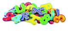 Literki i cyferki do zabawy (2)