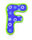 Literki i cyferki do zabawy (4)