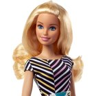 Barbie, lalka Kolorowa Moda (3)