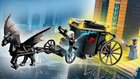 LEGO® Fantastic Beasts™ Ucieczka GrindelwaldaLEGO® (10)
