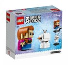 LEGO® BrickHeadz Anna i Olaf (2)