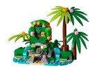 LEGO® Disney™ Oceaniczna podróż Vaiany (6)