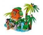 LEGO® Disney™ Oceaniczna podróż Vaiany (7)