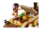 LEGO® Disney™ Oceaniczna podróż Vaiany (8)