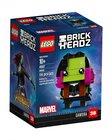 41607 LEGO® BrickHeadz Gamora (1)