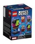 41607 LEGO® BrickHeadz Gamora (4)