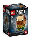 LEGO® BrickHeadz Aquaman (1)