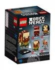 LEGO® BrickHeadz Aquaman (2)
